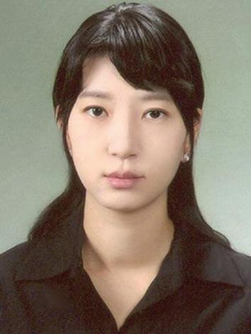 김계형 Kim, Kyae Hyung사진