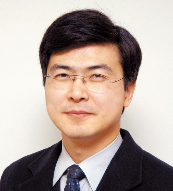 김종성 Kim, Jong Seung사진