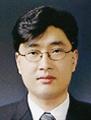 강창현 Kang, Chang Hyun사진