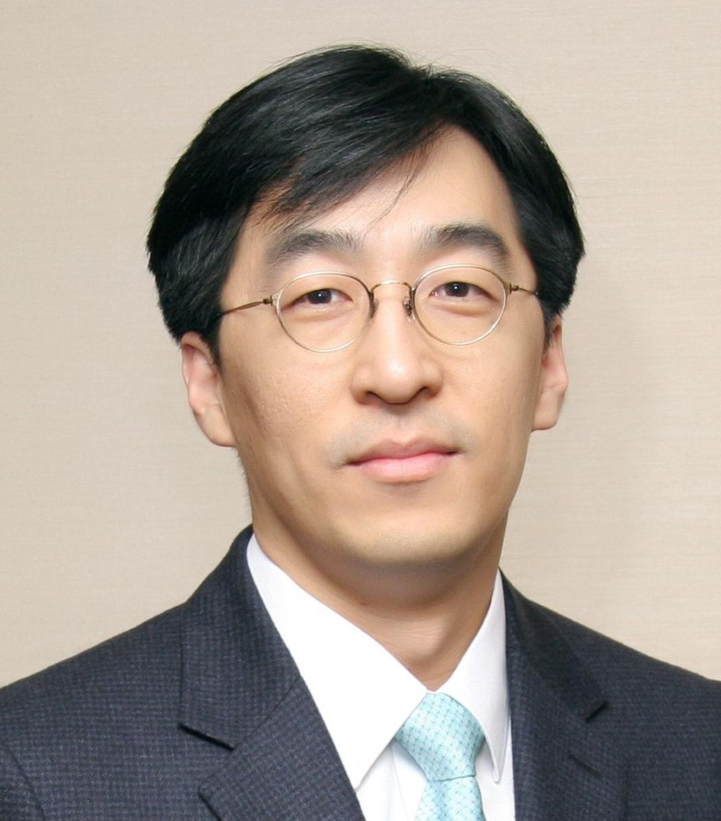 강현재 Kang, Hyun-Jae사진