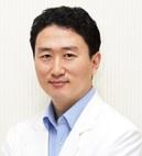강현철 Kang, Hyun-Cheol사진