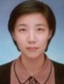 고정민 Ko, Jung Min사진