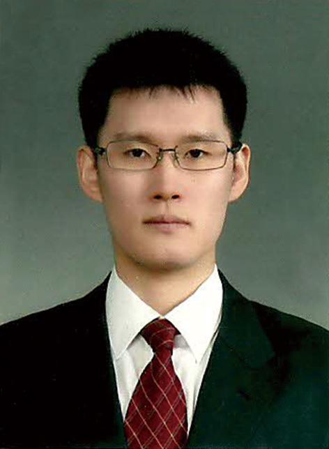 김경남 Kim, Kyoung Nam사진