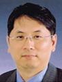 권오기 Kwon, O-Ki사진