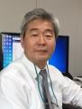 권용태 Kwon, Yongtae사진