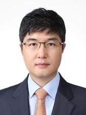 권유욱  Kwon, Yoo Wook사진