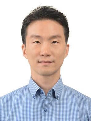 권혁태 Kwon, Hyuktae사진