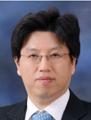 김기웅 Kim, Ki Woong사진
