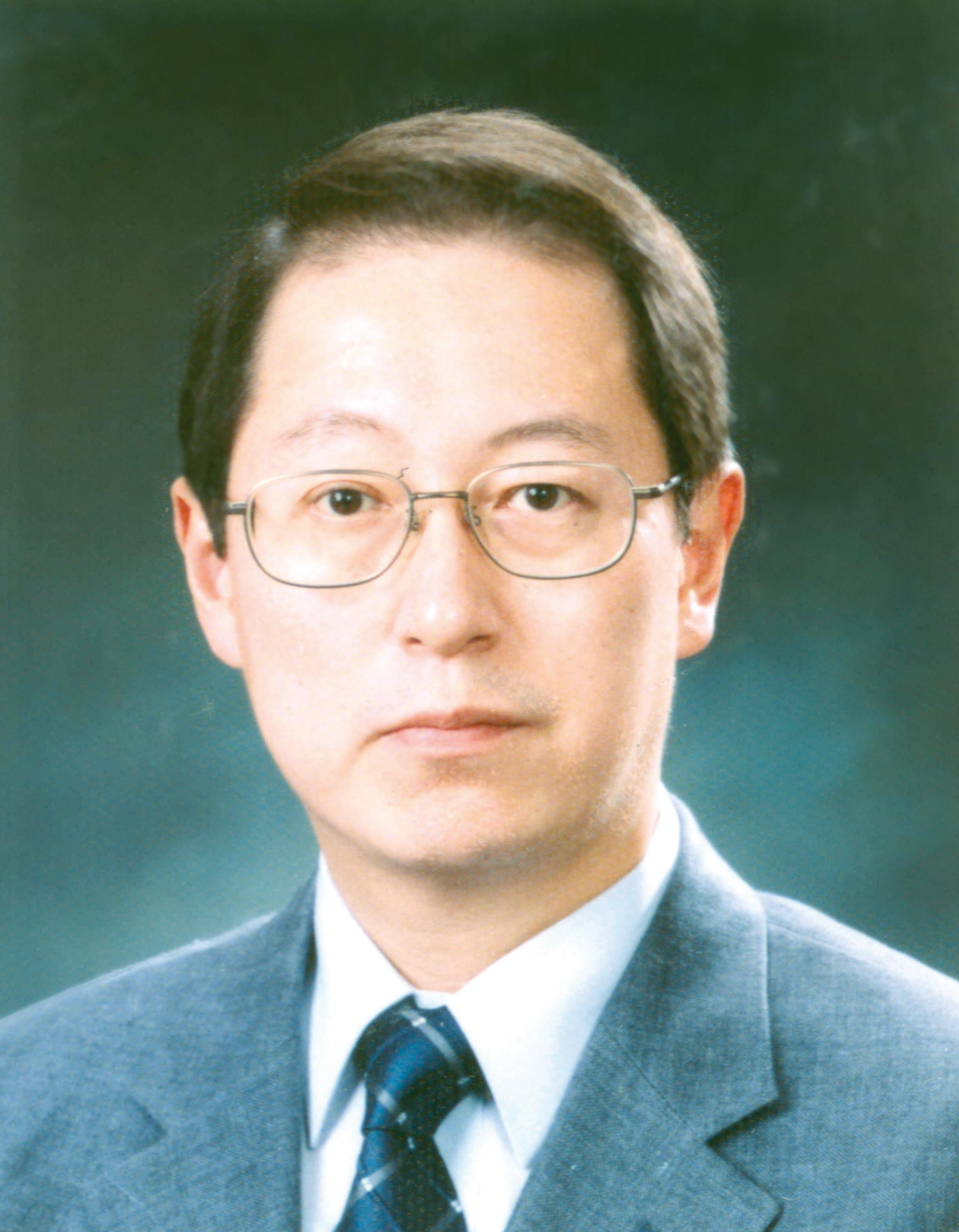 김기중 Kim, KiJoong사진