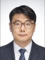 김동현 Kim, Donghyun사진