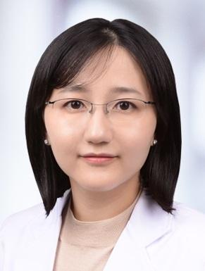 김민정 Kim, Min Jung사진