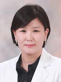 김상화 Kim, Sang Wha사진
