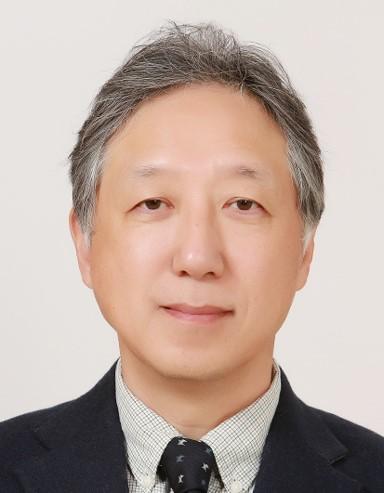 김석화사진