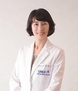 김선미 Kim, Sunmie사진