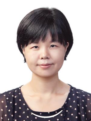 김선미 Kim, Sun Mi사진