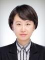 김수진 Kim, Su-jin사진
