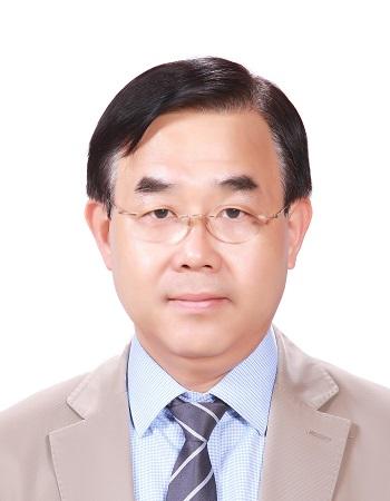 김영수사진