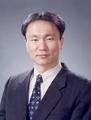 김용범 Kim, Yong Beom사진