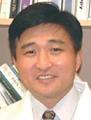 김용철 Kim, Yong Chul사진