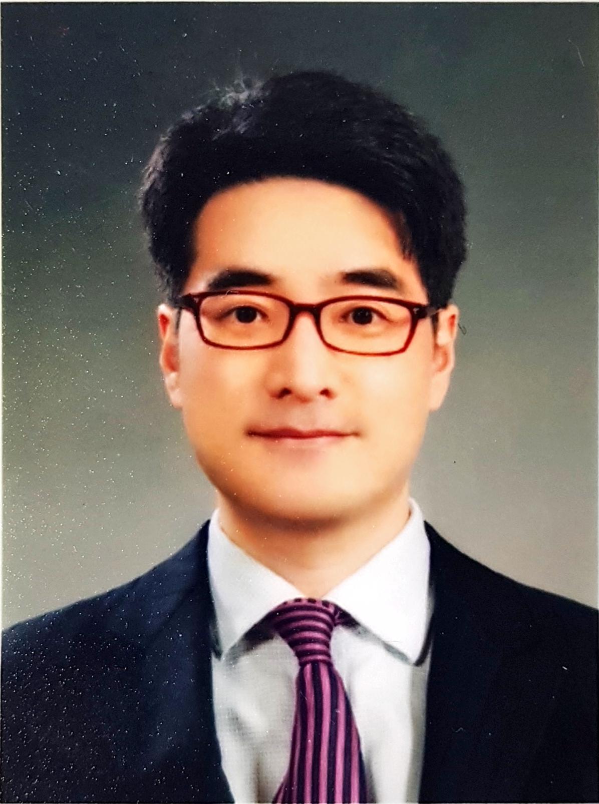 김원호 Kim, Won Ho사진