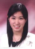 김은영 Kim, Eun Young사진