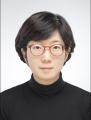 김이경 Kim, Ee-Kyung사진
