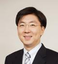 김재용 Kim, Chae-Yong사진