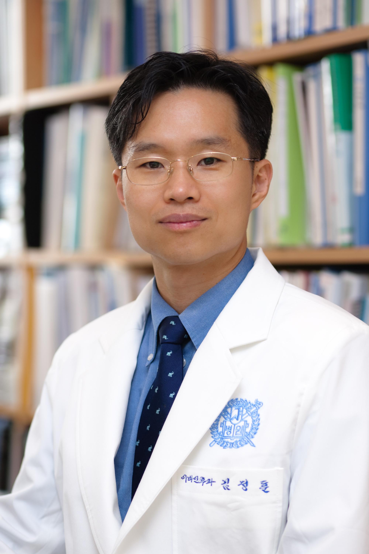 김정훈 Kim, Jeong Whun사진