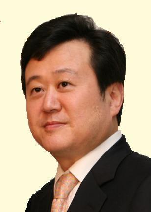 김주한 Kim, Ju Han사진