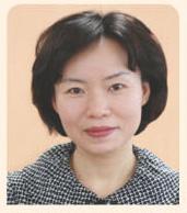 김지은 Kim, Ji Eun사진