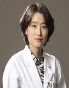 김진주 Kim, Jin Ju사진