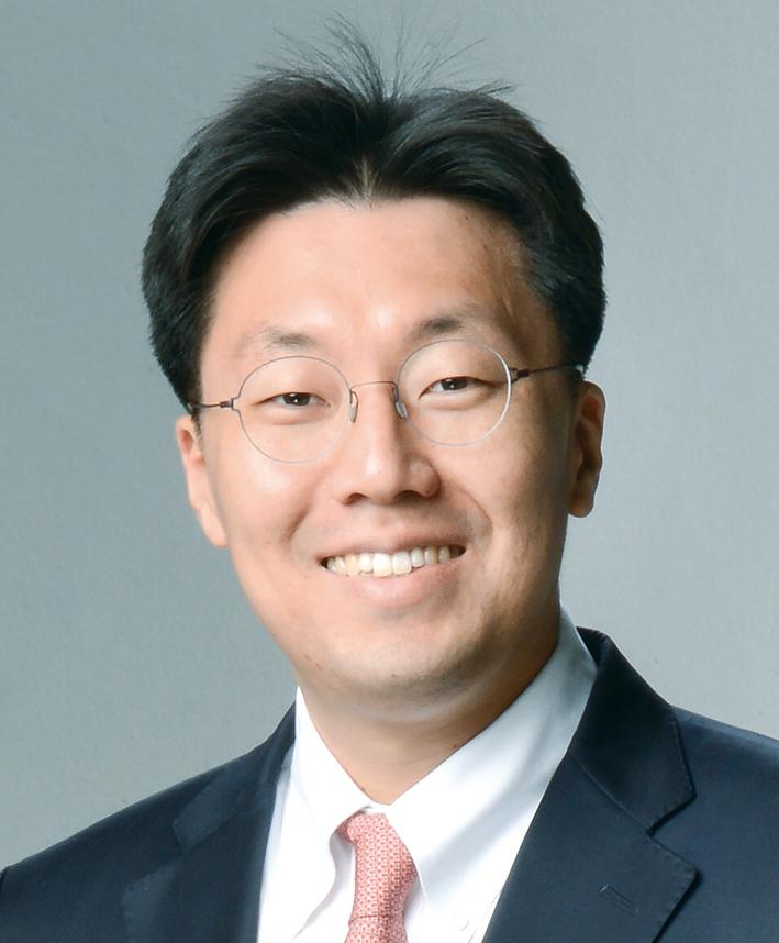 곽수헌 Kwak, S H사진