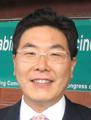 백남종 Paik, Nam-Jong사진