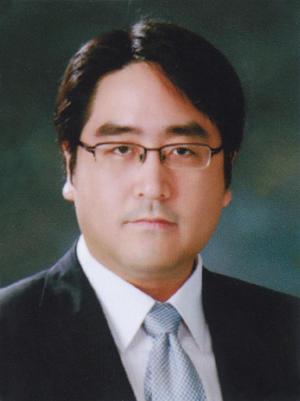 김정호 Kim, Jung Ho사진
