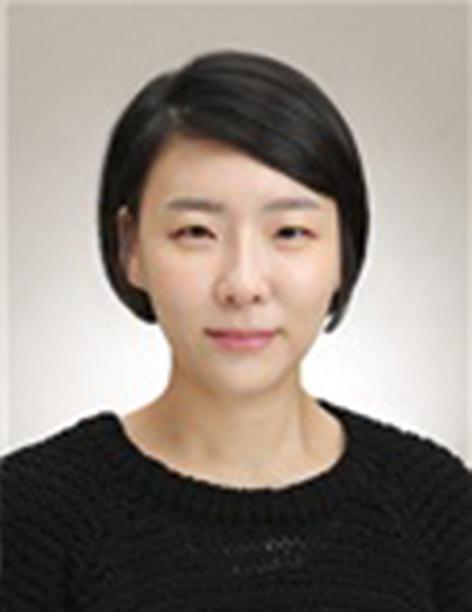 김효진 Kim, Hyojin사진