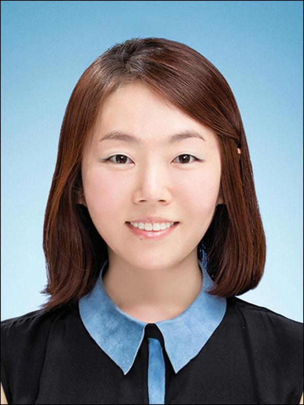 김선민 Kim, Sun Min사진