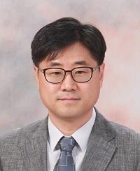 이용석 Lee, Yong-Seok사진