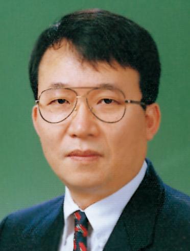 김인규 Kim, InGyu사진