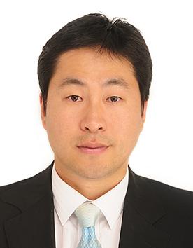 석승혁 Seok, Seung Hyeok사진