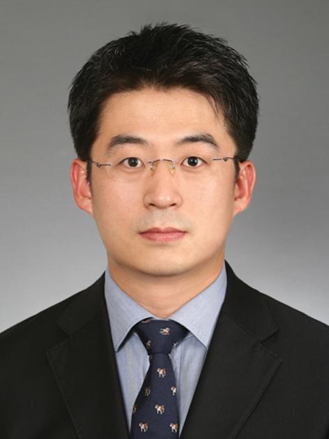 박지웅 Park, Ji Ung사진