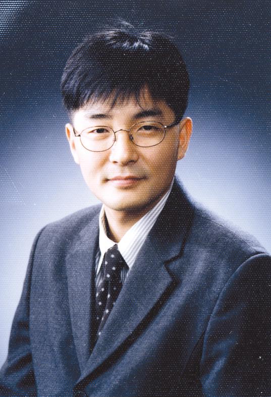 김승기 Kim, Seung-Ki사진
