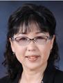 신민섭 Shin, Min-Sup사진