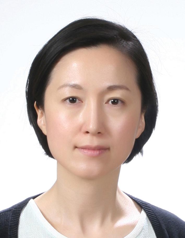 김남주 Kim, Namju사진