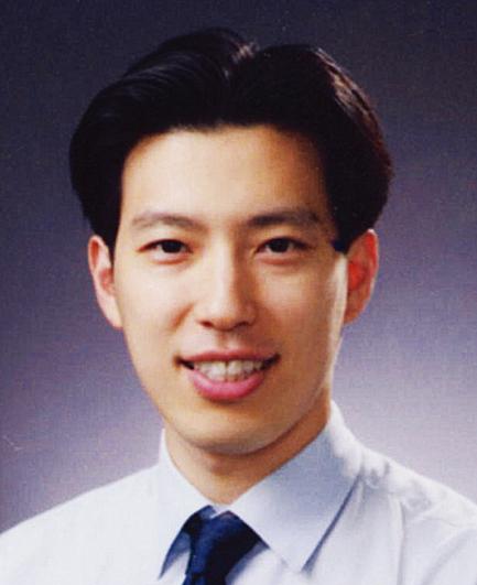 김석환 Kim, Seok Hwan사진