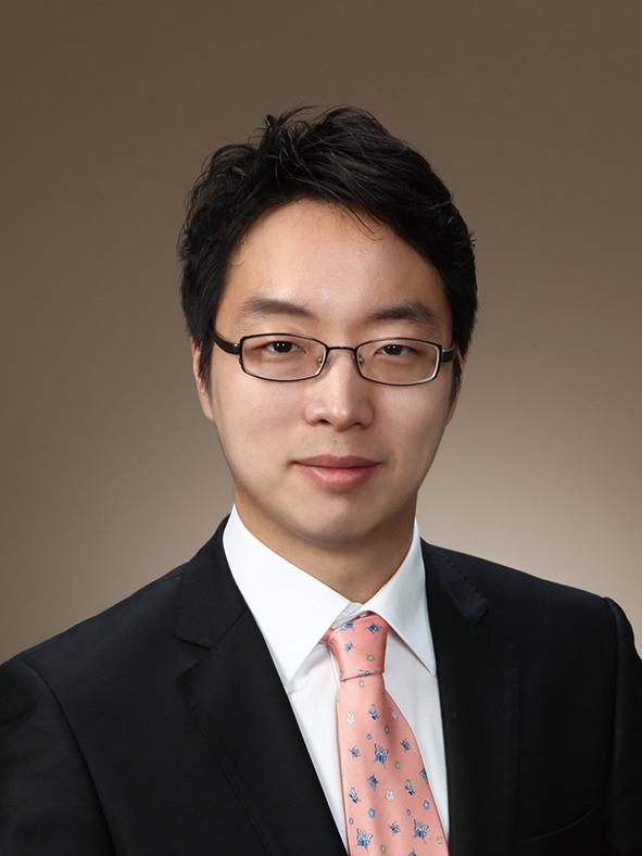 박상준 Park, Sang Joon사진