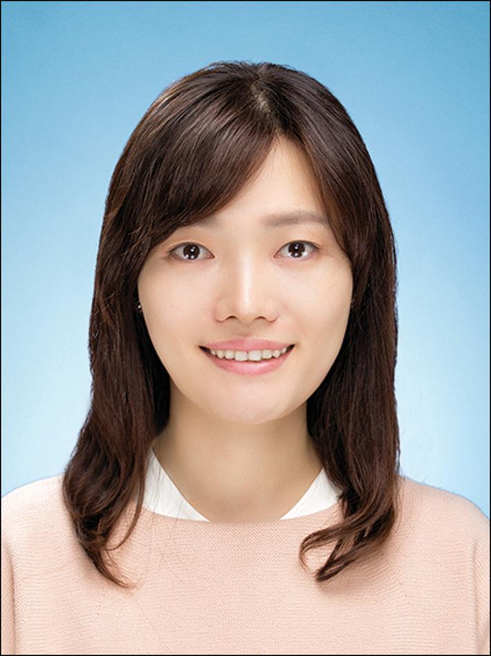 강경미 Kang, Koung Mi 사진