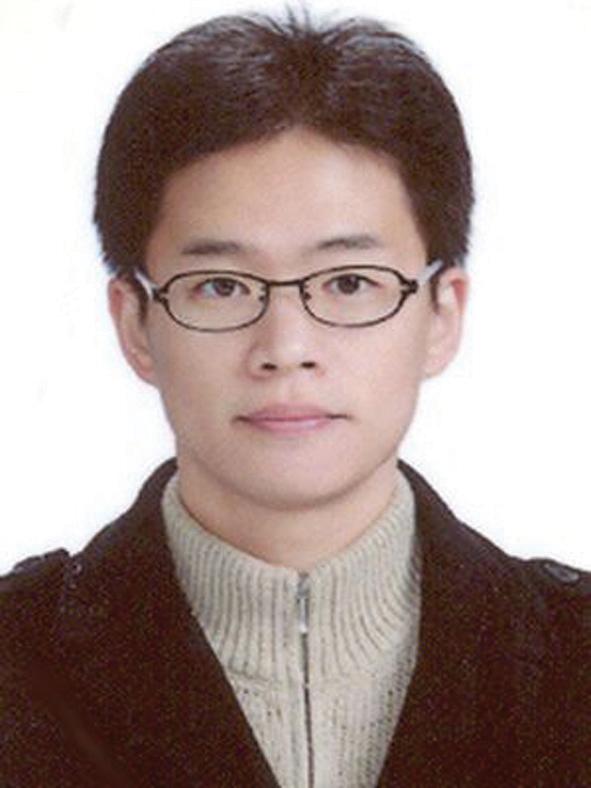 김상윤 Kim, Sang Youn 사진