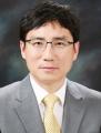 예성준 Ye, Sung-Joon사진