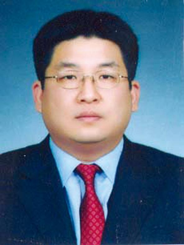 김덕우 Kim, Duck-Woo사진