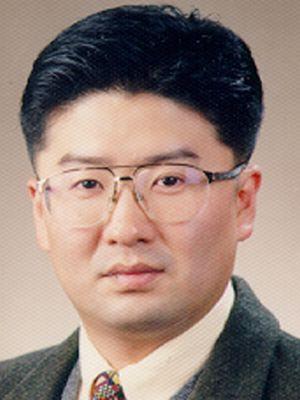 우홍균 Wu, Hong Gyun사진